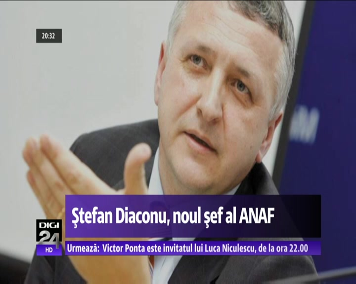 """S.R.Stănescu, despre Gelu Diaconu, noul șef ANAF, fost urmărit penal: """"Ce e rău în asta? Care e problema?"""" - 70532_70532_25042013_gelu_stefan_diaconu.mp4.snapshot.2"""